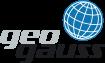 GeoGauss Logo